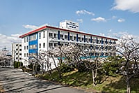 びわ湖リハビリテーション専門職大学